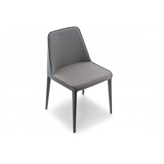Pedrali Laja Side Chair