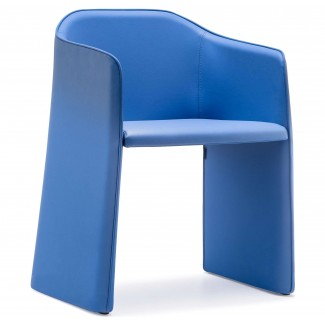 Laja Wings Arm Chair