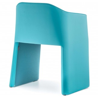 Laja Wings Armchair