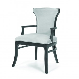 Lauren Occasional Arm Chair