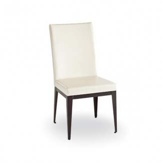 Leo Side Chair