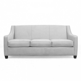 Lidia Lounge Sofa