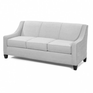 Lila Lounge Sofa