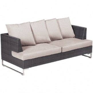 Luxor Lounge Sofa 6541