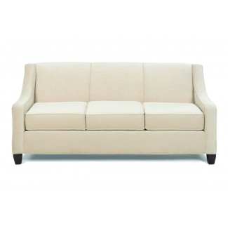 Lynford Lounge Sofa