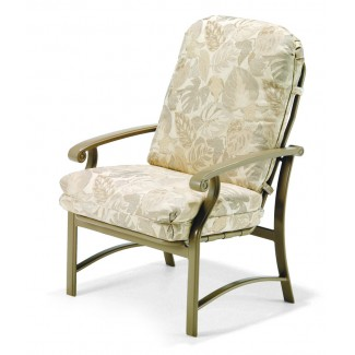 Madero Cushion High Back Game Chair M26001