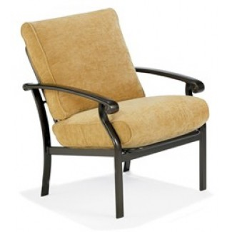 Madero Cushion Lounge Chair M26002