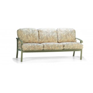Madero Cushion Sofa M26003
