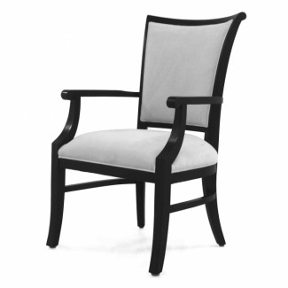 Maive Dining Arm Chair