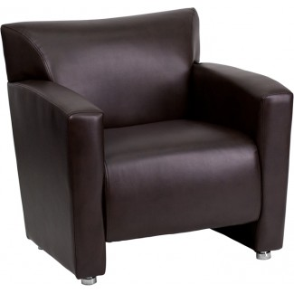 Majesty Lounge Chair