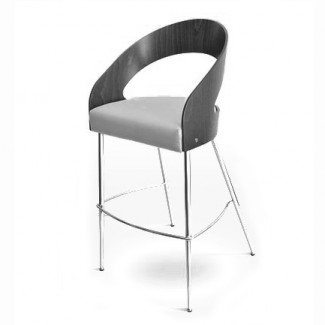 Mani Restaurant Bar Stool
