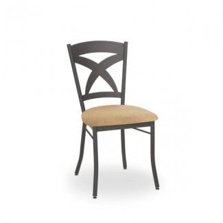Marcus 39151-USMB Hospitality distressed dining chair