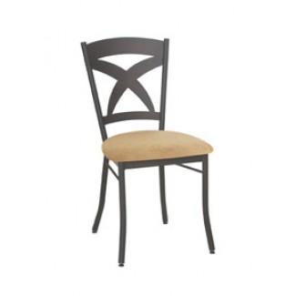 Marcus Side Chair