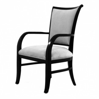 Marjorie Dining Arm Chair