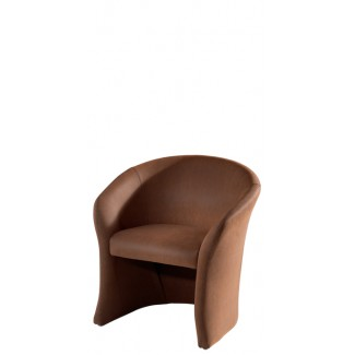 Marquis Lounge Chair 810