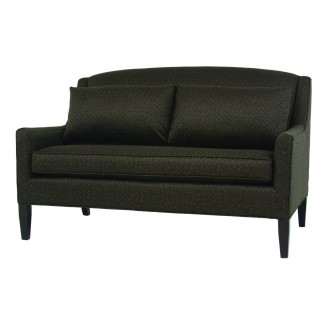 Martin Lounge Loveseat