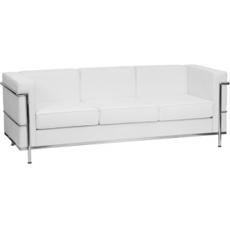 Melrose Reception Sofa