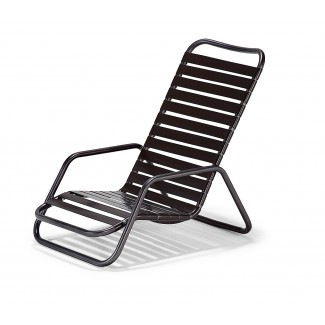 Milan Nesting High Back Sand Chair M4006HB