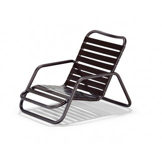 Milan Strap Sand Chair M4006