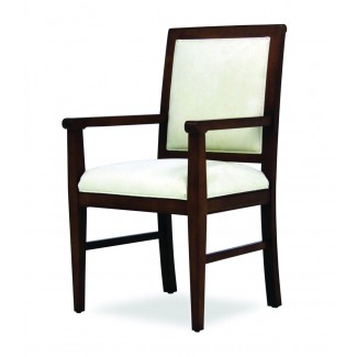 Miles Dining Arm Chair