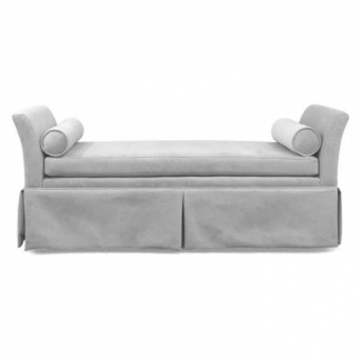 Millicent Lounge Bench