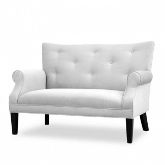 Mitchell Loveseat