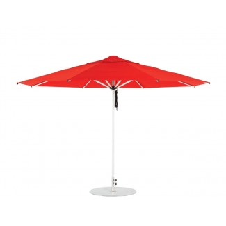 Monaco 10' Square Umbrella