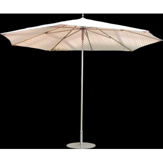 Monte Carlo 11' Octagonal Patio Umbrella