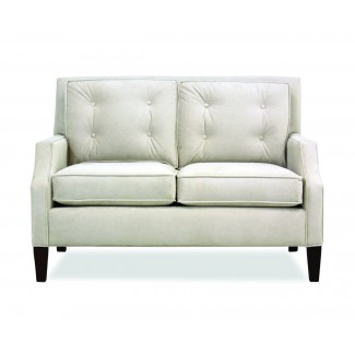 Murphy Lounge Loveseat