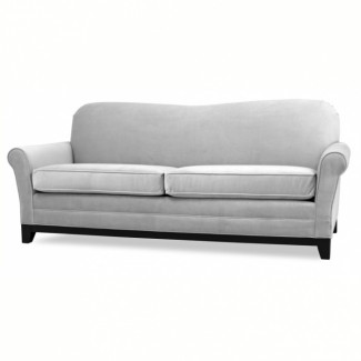 Ned Lounge Sofa