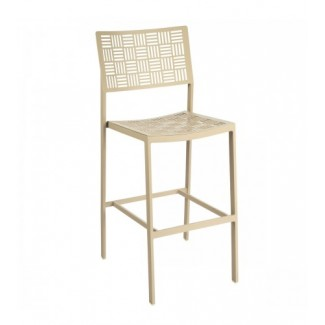 New Century Bar Stool