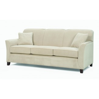 Nico Lounge Sofa