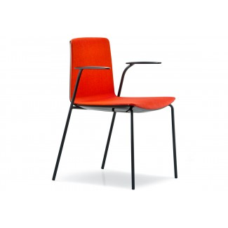 Pedrali Noa Arm Chair