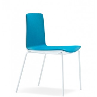 Pedrali Noa Side Chair