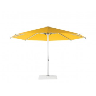 Nova 13' Square Umbrella