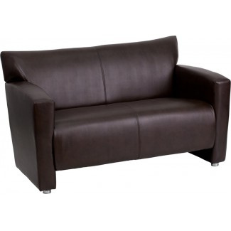 Olympic Reception Love Seat