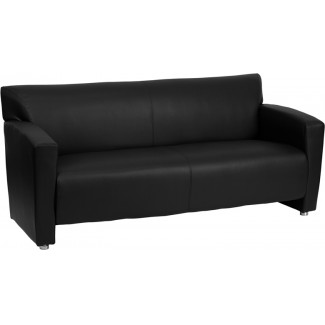 Olympic Reception Sofa