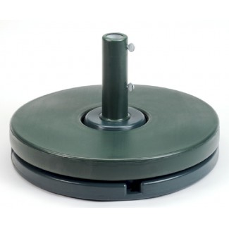Optional 35 lb Umbrella Stand Ring Only