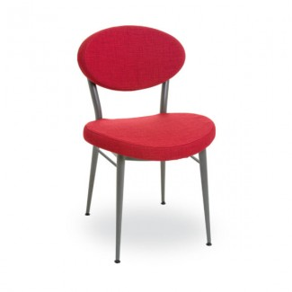 Opus Side Chair
