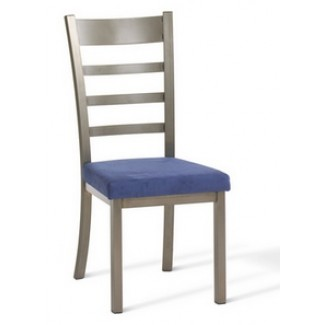 Owen Side Chair