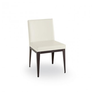 Pablo 35304-USUB Hospitality distressed metal dining chair