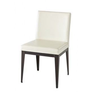 Pablo Side Chair