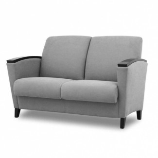 Palmer Loveseat