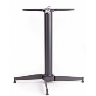 Wobble Free Indoor Restaurant Table Base
