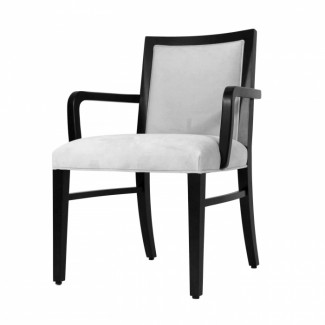 Phineas Dining Arm Chair