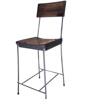 Re Bar Stool