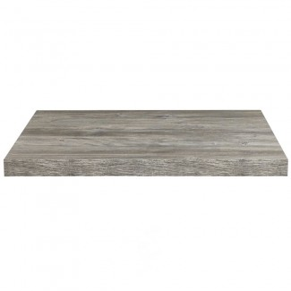 Table Tops for Commercial Use