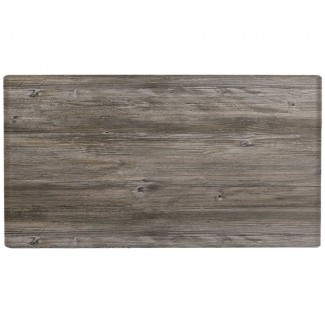 Grosfillex Commercial Table Tops
