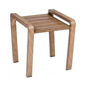 Reynolds End Table