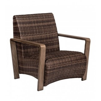 Reynolds Lounge Chair